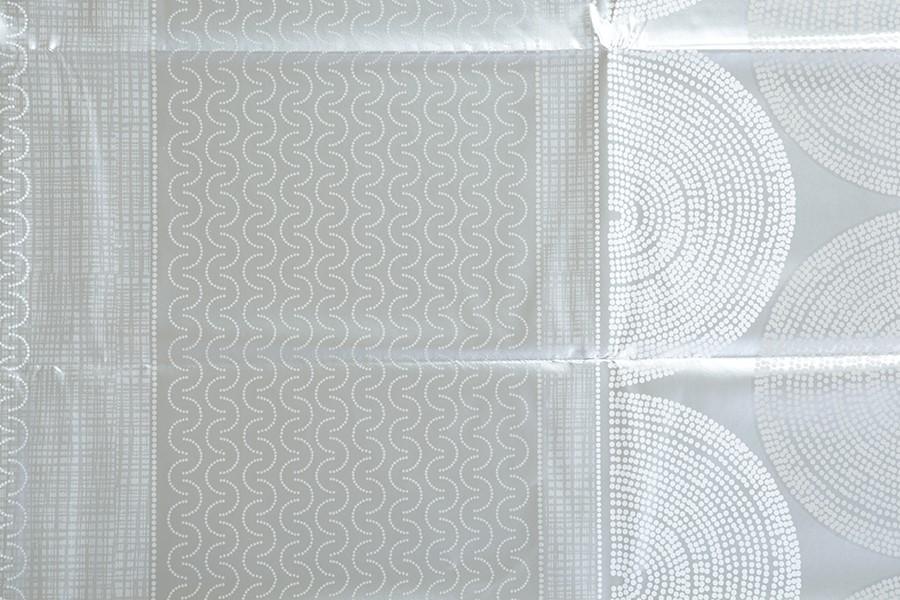 PVC obrus DOTA 120x140 cm