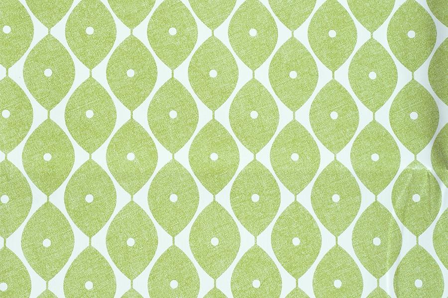 PVC obrus SKALA zelený 120x140 cm