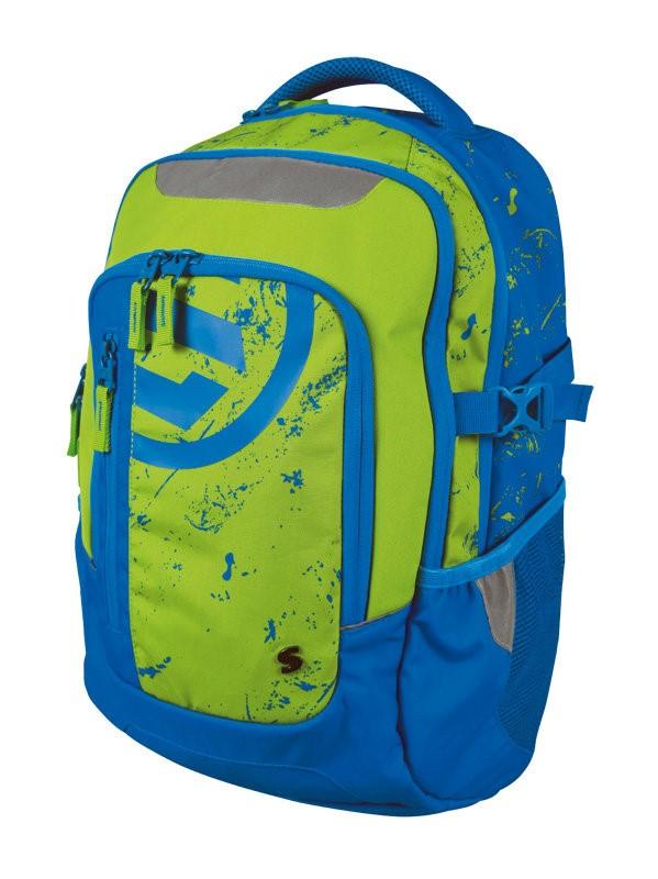 Študentský batoh ENERGY