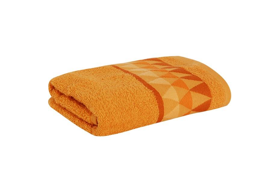 Uterák VERGA oranžový