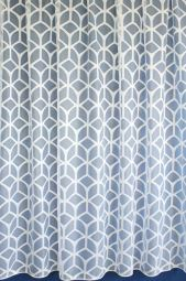 Záclona ANIKA 140x250 cm