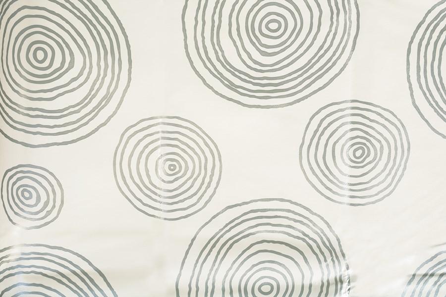 PVC obrus STUMA 120x140 cm