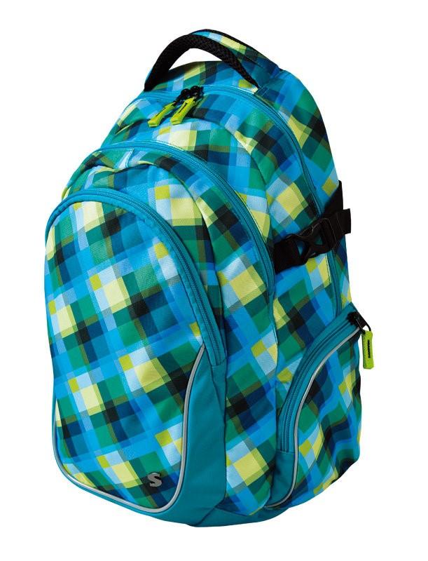 Študentský batoh CROSS