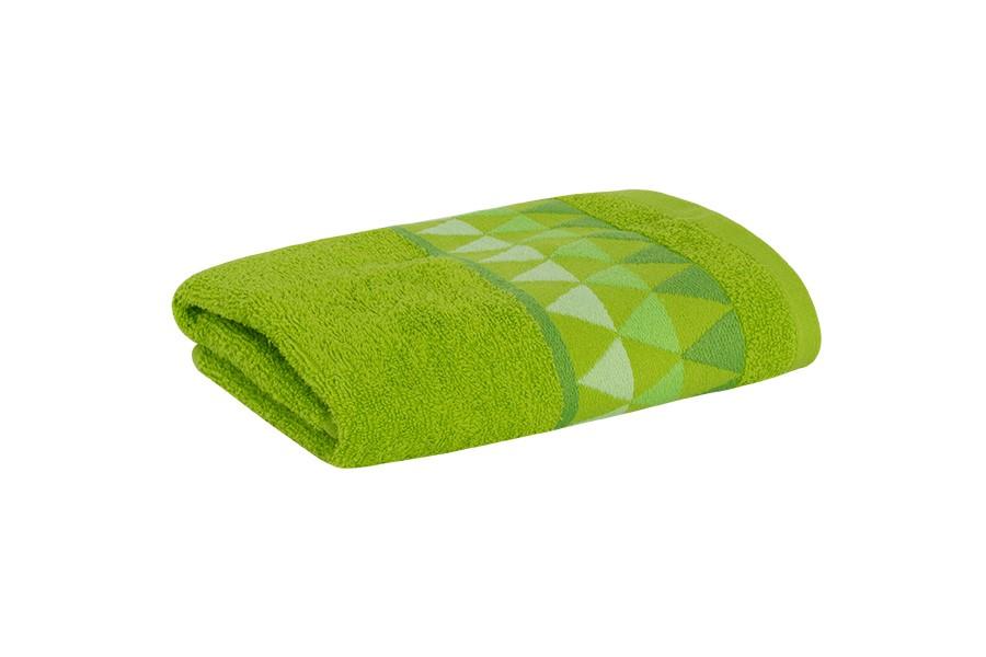 Uterák VERGA zelený
