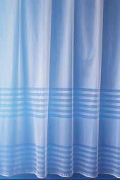 Záclona TRIPA 250x250 cm
