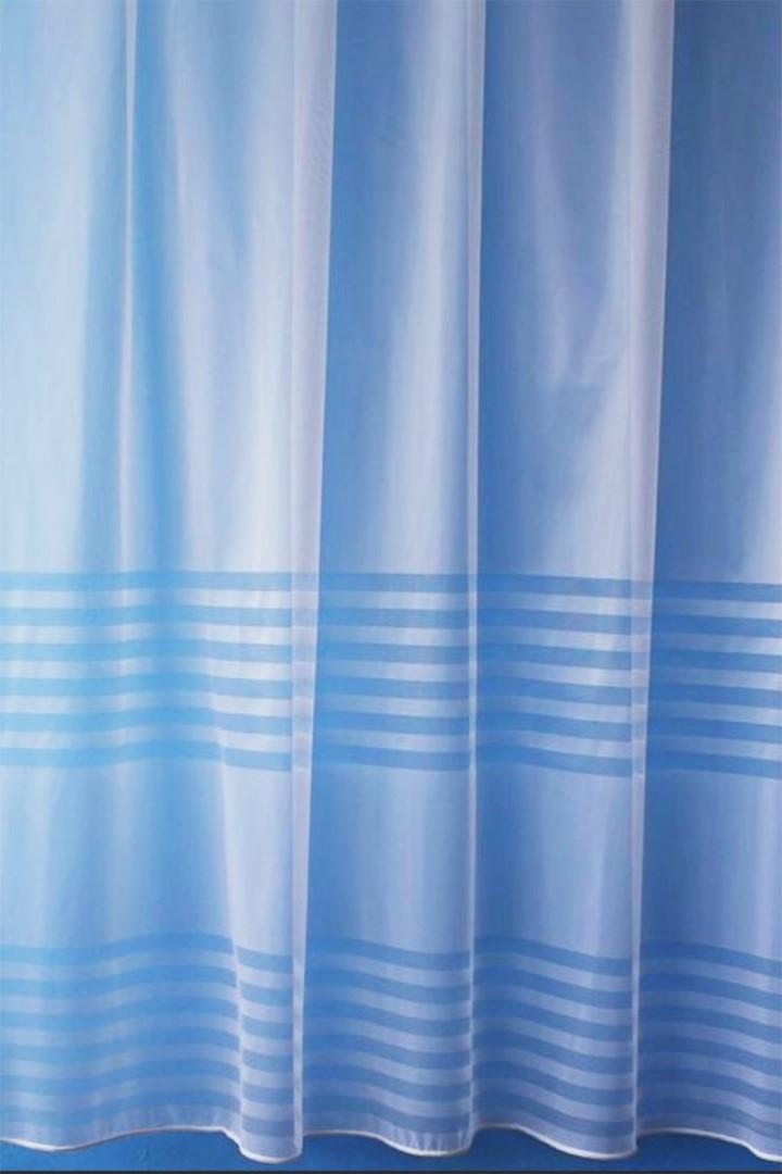 Záclona TRIPA 250x150 cm