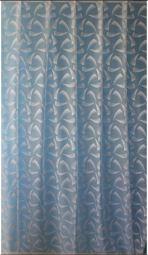 Záclona LIBERA 250x150 cm