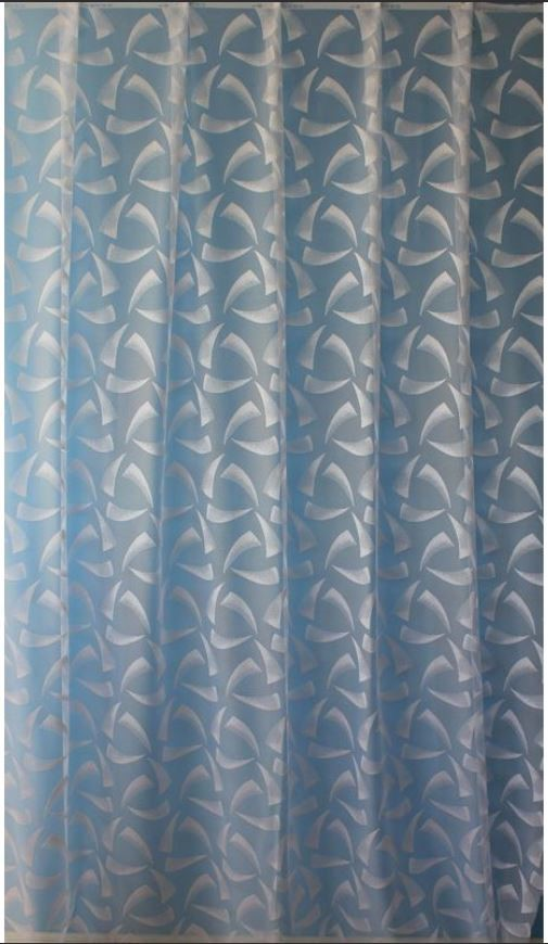 Záclona LIBERA výška 160 cm