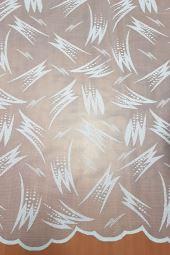 Záclona NINA 180x200 cm