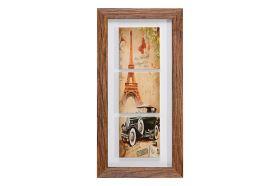 Dekoračný obraz PARIS
